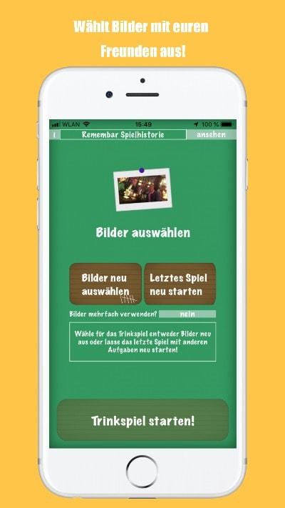 Remembar-Saufen-Trinkspiel-Screen2